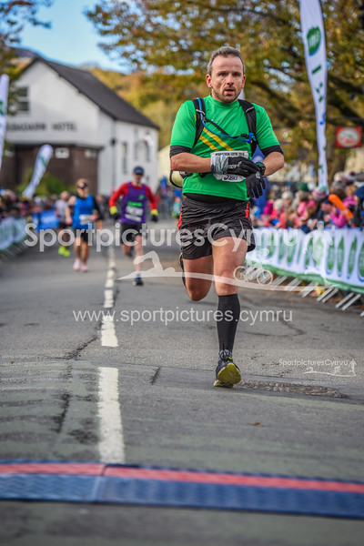 Marathon Eryri -4070 -SPC_9890-No BIB
