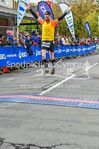 Marathon Eryri -4080 -DSC_4725-ME181081