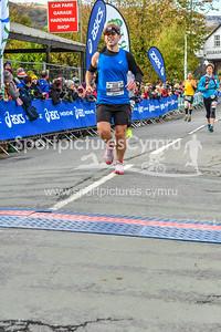 Marathon Eryri -4075 -DSC_4723-ME181132