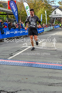 Marathon Eryri -4084 -DSC_4727-ME181814