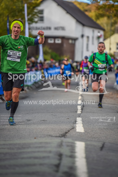 Marathon Eryri -4068 -SPC_9888-ME181263