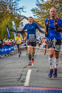 Marathon Eryri -4053 -SPC_9878-ME181650
