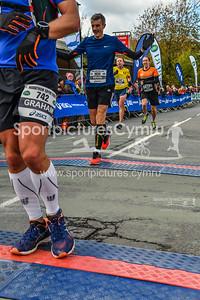 Marathon Eryri -4057 -DSC_4717-ME181650