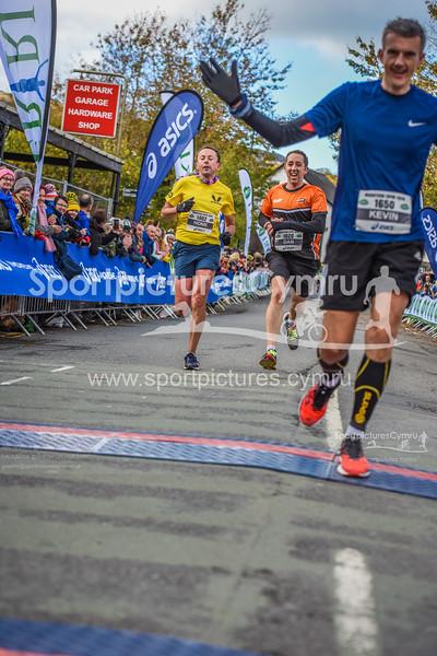 Marathon Eryri -4055 -SPC_9879-ME181402, ME181820