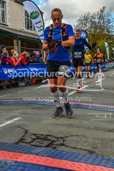 Marathon Eryri -4054 -DSC_4716-ME18742