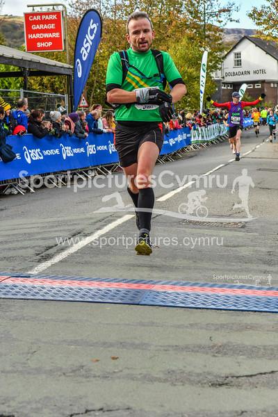 Marathon Eryri -4071 -DSC_4721-No BIB