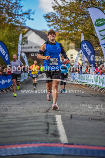 Marathon Eryri -4073 -SPC_9892-ME181132