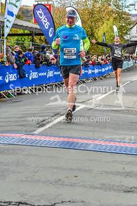 Marathon Eryri -4082 -DSC_4726-ME181580