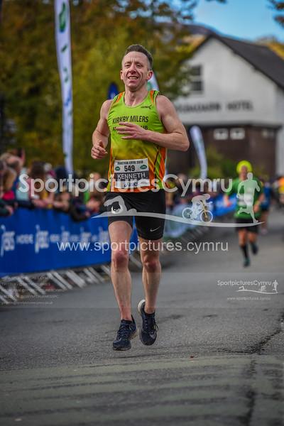 Marathon Eryri -4065 -SPC_9885-ME18549