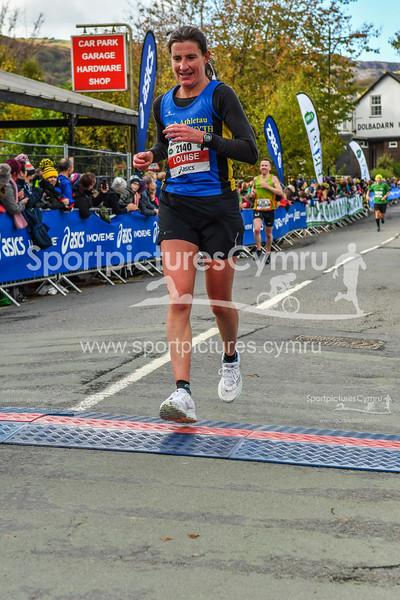 Marathon Eryri -4063 -DSC_4720-ME182140