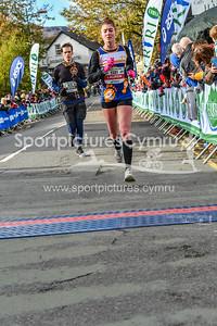 Marathon Eryri -4088 -DSC_4730-ME181579, ME182321
