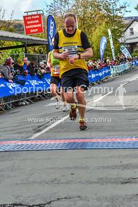 Marathon Eryri -4092 -DSC_4732-ME181311