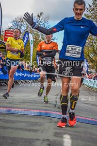 Marathon Eryri -4056 -SPC_9880-ME181402
