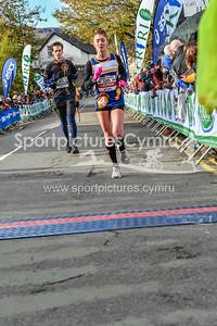 Marathon Eryri -4087 -DSC_4729-ME181579, ME182321