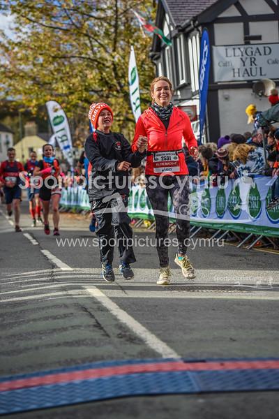 Marathon Eryri -5175 -SPC_0499-ME182591