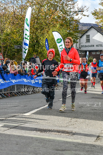Marathon Eryri -5173 -DSC_5244-ME182591