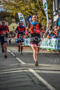Marathon Eryri -5181 -SPC_0502-No BIB