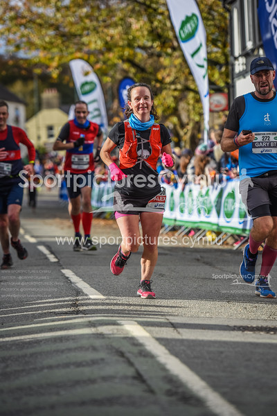 Marathon Eryri -5180 -SPC_0501-No BIB