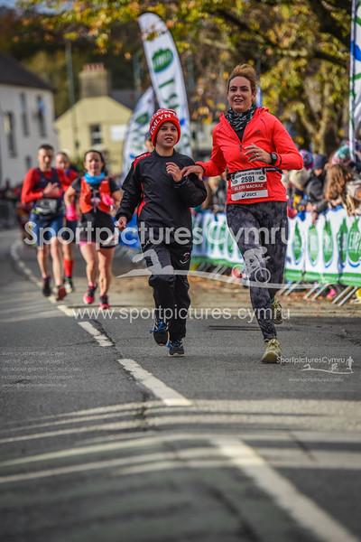 Marathon Eryri -5170 -SPC_0495-ME182591