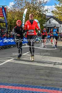 Marathon Eryri -5179 -DSC_5247-ME182591