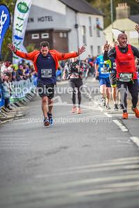 Marathon Eryri -5202 -SPC_0511-ME18185
