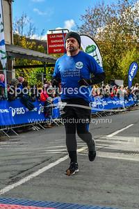 Marathon Eryri -5200 -DSC_5259-ME18519