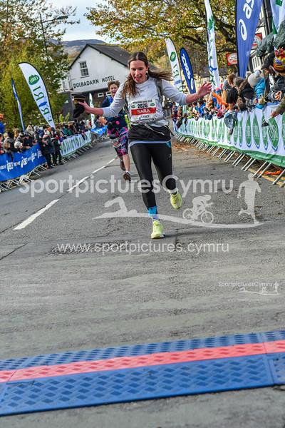 Marathon Eryri -6418 -DSC_5898-ME182878