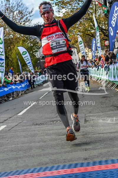 Marathon Eryri -6416 -DSC_5897-ME18816