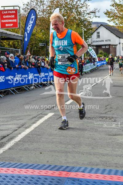 Marathon Eryri -6406 -DSC_5891-ME18439