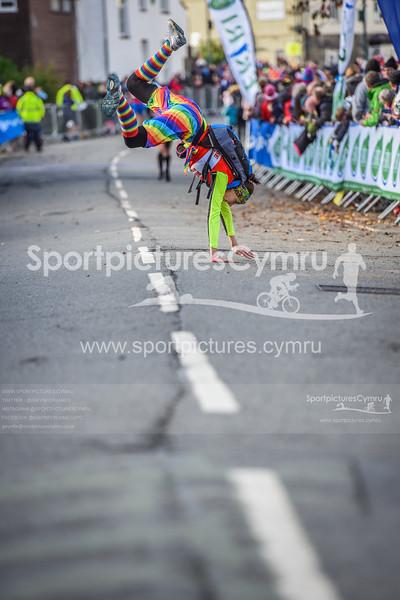 Marathon Eryri -6422 -SPC_1141-ME182336