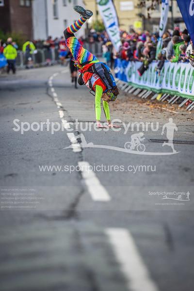 Marathon Eryri -6421 -SPC_1140-ME182336