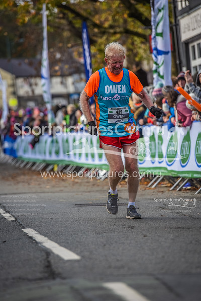 Marathon Eryri -6405 -SPC_1133-ME18439