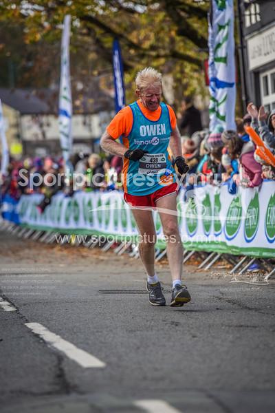 Marathon Eryri -6404 -SPC_1132-ME18439