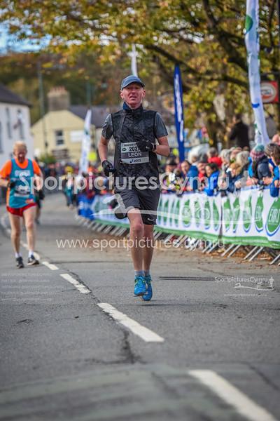 Marathon Eryri -6399 -SPC_1130-ME182021