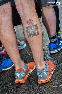 Marathon Eryri -3012 -DSC_2328