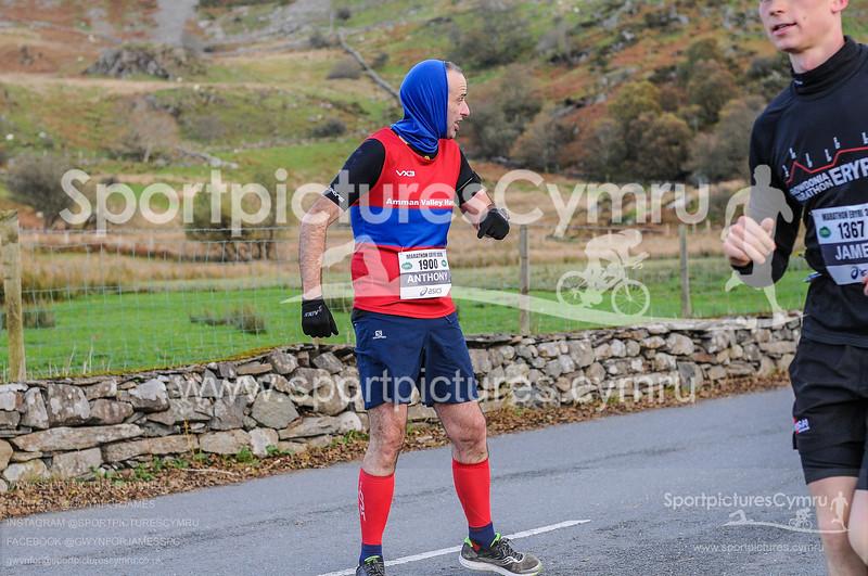 Marathon Eryri -4672 -DSC_5139-ME181900