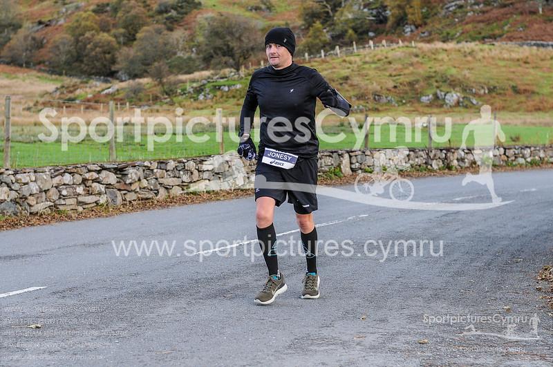 Marathon Eryri -4691 -DSC_5167-No BIB