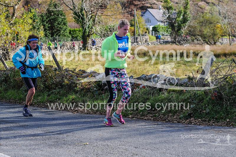 Marathon Eryri -5452 -DSC_6156-No BIB