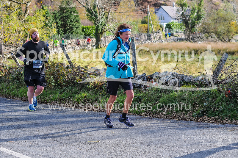 Marathon Eryri -5453 -DSC_6159-ME181990