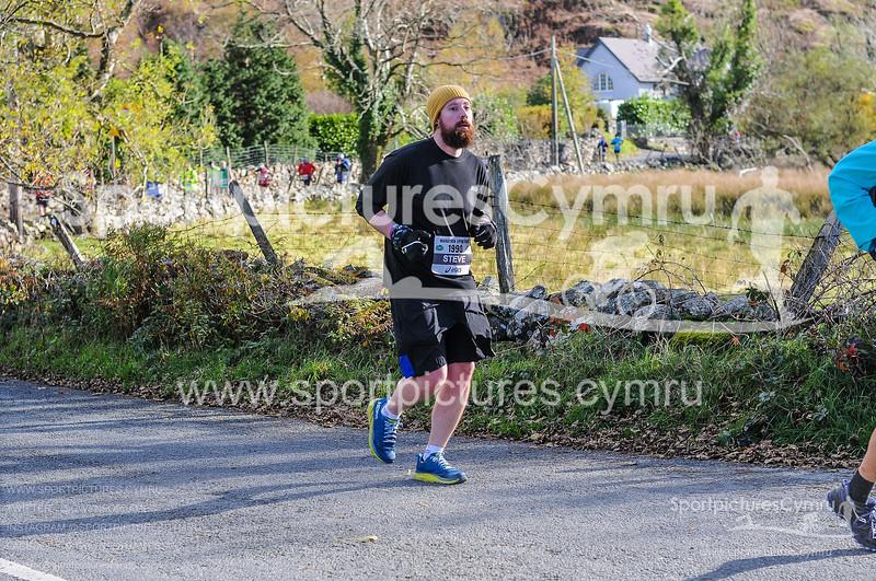 Marathon Eryri -5455 -DSC_6161-ME181990