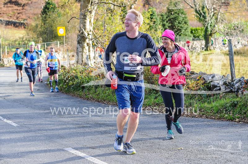 Marathon Eryri -5448 -DSC_6149-No BIB