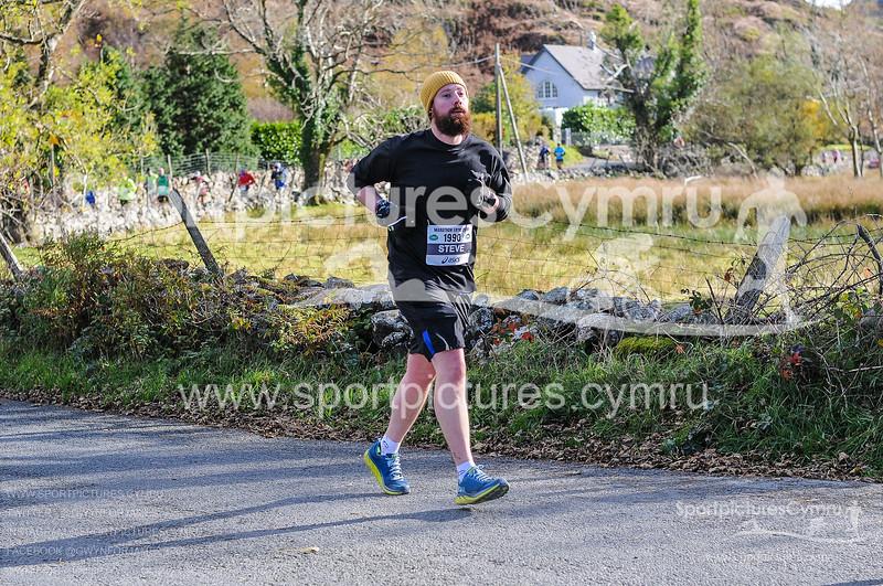 Marathon Eryri -5456 -DSC_6162-ME181990