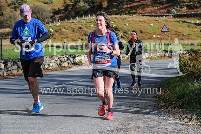 Marathon Eryri -6228 -DSC_7157-ME181612, ME182370