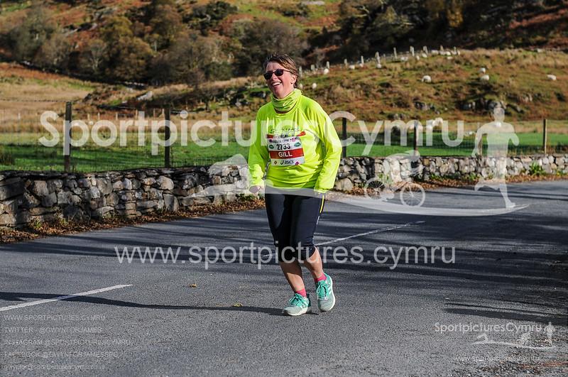 Marathon Eryri -6213 -DSC_7141-ME182733