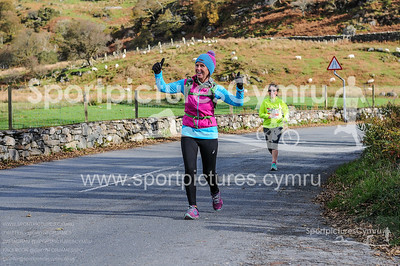 Marathon Eryri -6209 -DSC_7137-ME182733