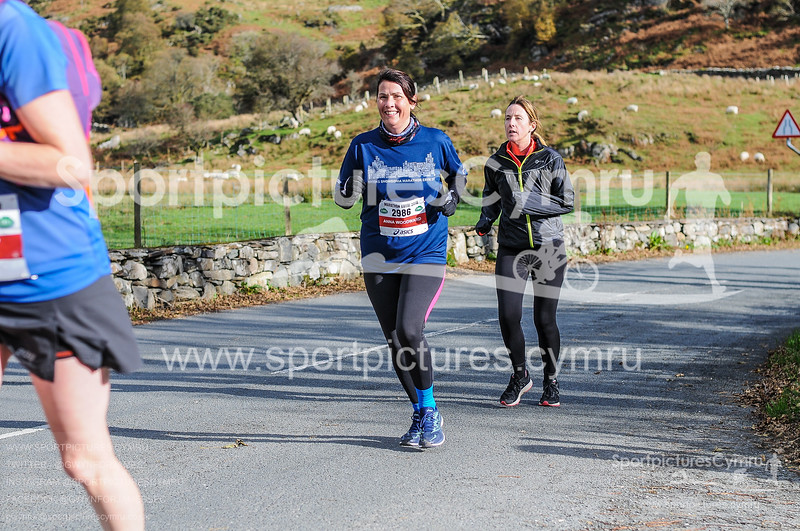 Marathon Eryri -6229 -DSC_7158-ME182986