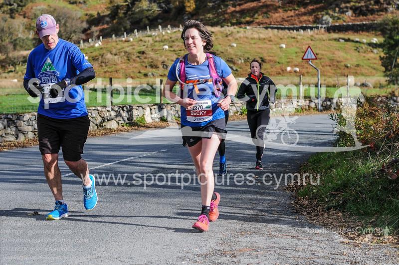 Marathon Eryri -6227 -DSC_7156-ME181612, ME182370
