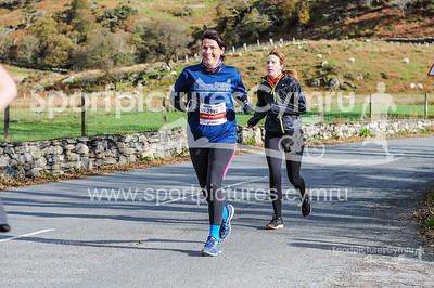 Marathon Eryri -6230 -DSC_7159-ME182986