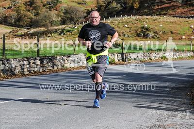Marathon Eryri -6216 -DSC_7144-ME181476