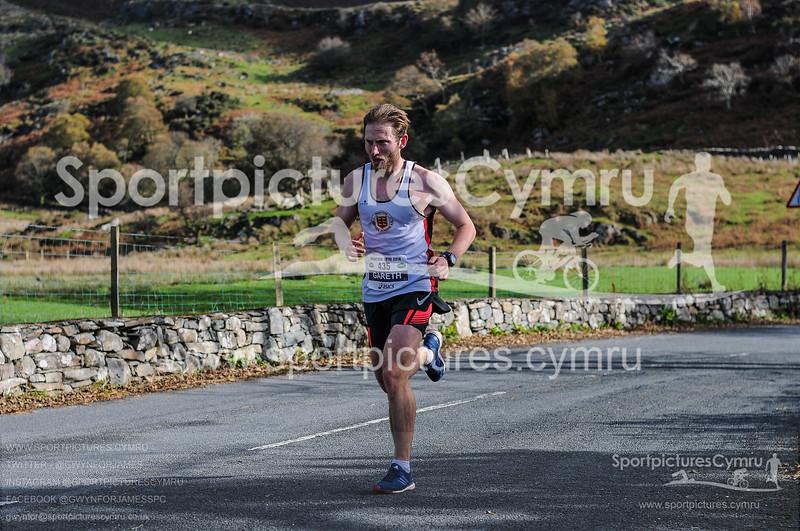 Marathon Eryri -3020 -DSC_3154-ME18435